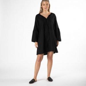 Product Image of SASS Hilda Dress - Black