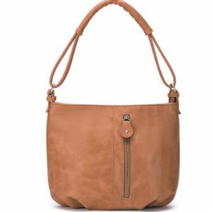 Product Display of Amelia Bag